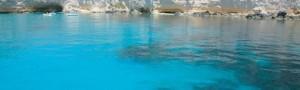 Vacanze a Lampedusa: scegli Hotel Cupola Bianca