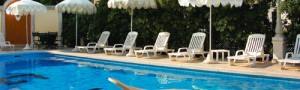 Michelacci Hotel con offerte per Gabicce Mare vantaggiose