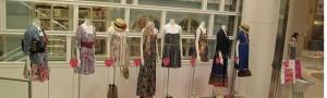 Shopping a Riccione, Hotel Gaudia è in centro