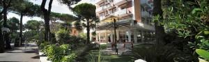 Estate 2013 a Milano Marittima: guarda le offerte di Hotel Plaza