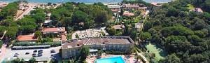 Scegli già le Acacie con l'offerta prenota prima in vacanza all'Elba 2013