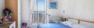 Hotel Internazionale ti offre servizi 3 stelle e all inclusive per le vacanze a Rimini