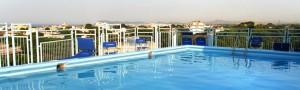 Scegli un Hotel con Mezza pensione a Riccione