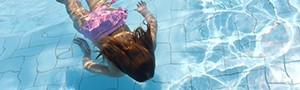 Passate l'estate all'Hotel Oceanic con piscina al mare di Rimini