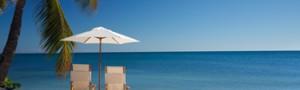 A Luglio scegli Hotel e Residence Cavalluccio Marino con offerte last minute a Rimini