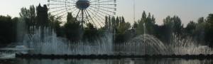 Mirabilandia 2013: scegli un hotel a Rimini per il tuo soggiorno