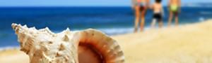 Le giuste offerte per vacanze di Settembre a Rimini le trovi all'Hotel Constellation