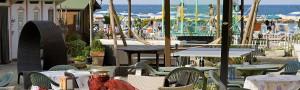 Scegli l'Estate tra gli hotel benessere a Rimini per la vacanza relax
