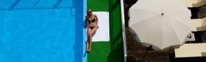 Scegli un hotel a Pesaro con piscina, per le tue vacanze