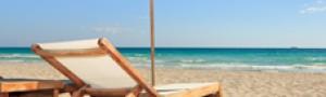 Un hotel per vacanze al mare 2014? Hotel Krone si affaccia sulla Riviera Romagnola