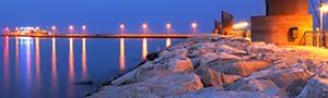 Programmate il prossimo week end a Rimini all'Hotel Capri