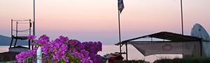 Scegliete maggio per visitare l'Elba. Tante sono le proposte delle Acacie di Capoliveri