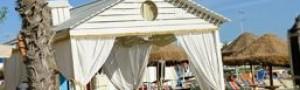 Sfrutta le offerte per il Ponte del 2 Giugno nelle Marche, scegli Hotel Thea & Residence a Gabicce