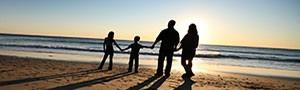 Vacanze in residence in Romagna, massima libertà al mare