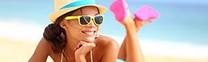 Le offerte di giugno 2014 in Romagna che danno il via all'estate!
