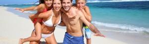 Per le vacanze di settembre scegliete Cervia e l'offerta di Union Hotels