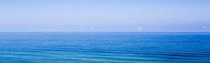 Se cerchi un hotel vicino al terminal traghetti Genova scegli Holiday Inn Genoa City