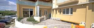 Scopri le offerte di Hotel Dei Galli, albergo economico nelle Marche