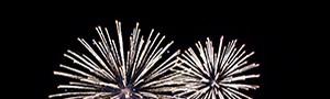Prenota il Capodanno a Rimini con Hotel De Londres per un 2015 wellness