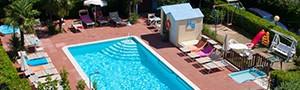 Giugno a Riccione è una gioia con Hotel Gaudia!