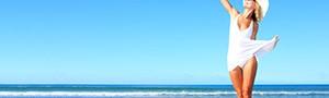 Giugno a Rimini con Hotel De Londres: sole & mare a 4 stelle!