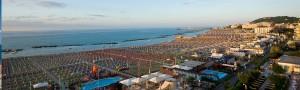 Tante offerte in hotel sul mare a Cattolica, scegli quella giusta