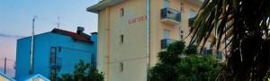 Le last minute al mare di Riccione da prendere al volo di Hotel Gaudia!