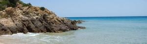 Prenota la tua vacanza in Sardegna, scegli Pula e Marin Hotel