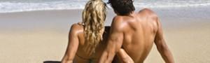Sogni una vacanza romantica a Gabicce? Du Parc Hotel ti aspetta al mare