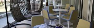 Rilassati in hotel vicino al mare a Riccione, il Petronio ti offre l'all inclusive