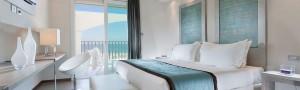 Il top tra gli hotel 4 stelle a Rimini, scopri Hotel Touring