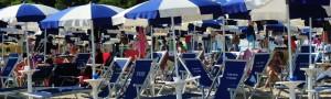 Tra gli hotel in Abruzzo sul mare, scegli l'all inclusive al Club Hotel e Residence Le Nazioni