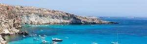Scegli il Grand Residence Marisa per la vacanza di settembre in Sicilia
