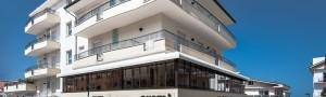 Una scelta facile tra gli hotel per famiglie a Bellaria? Hotel Cannes, senza dubbi