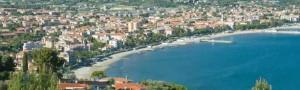 L'Hotel Torino Wellness & Spa ha un super pacchetto di giugno in Liguria