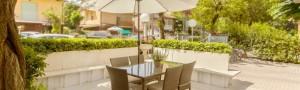 Rilassati in family hotel a Cesenatico, Hotel Bruna ti aspetta a Valverde