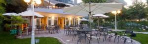 A settembre scegli la Romagna, con le offerte dell'Hotel Corona