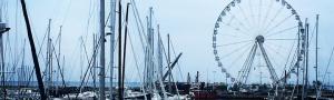 La tua Liberazione? Il ponte del 25 aprile al Soleblu di Rimini