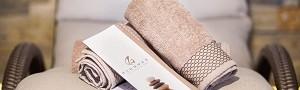 Regalatevi San Valentino in Spa, con le offerte dell'Hotel Torino Wellness & SPA