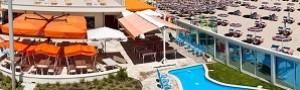 Gli Union Hotels ti aspettano il 25 aprile in Romagna
