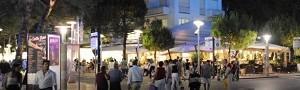 Le offerte dell'Hotel Suisse ti portano a giugno in Romagna