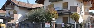 La scelta più conveniente tra gli appartamenti in affitto a Pinarella di Cervia, con Agenzia Internazionale