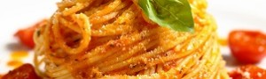 Non perderti i corsi di cucina a Gabicce presso Du Parc Hotel