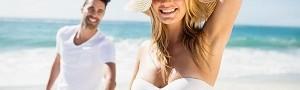 Sorprendi il tuo partner con le speciali offerte per coppie dell'Hotel Sorriso