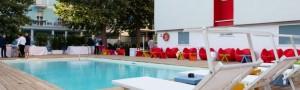 Al nuovo Hotel Rainbow tante idee di vacanza