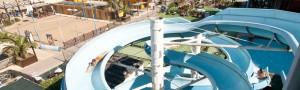 L'Hotel Jorena ti presenta l'estate a Rimini