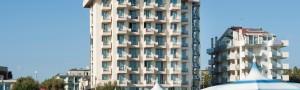 Per Pasqua scegli Rimini e la qualità dell'Hotel Terminal Palace & Spa