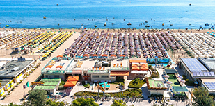 Week End Mirabilandia Cervia Offerte Union Hotels! | Visit Mare